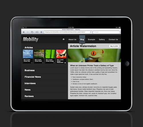 mobile-wordpress (9)