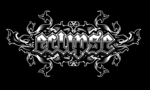 photoshop-tutorials-2010-dec-1