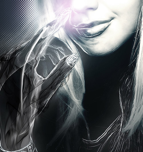 photoshop-tutorials-2010-dec-15