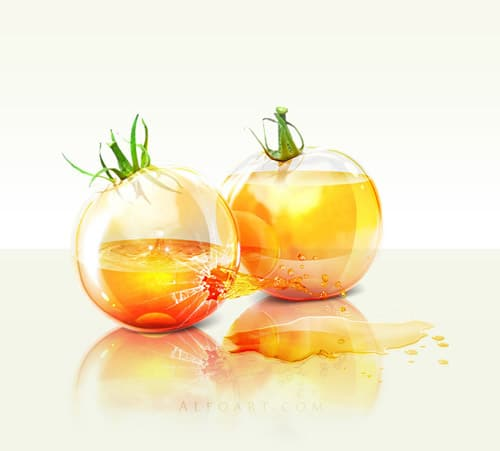 photoshop-tutorials-2010-dec-41