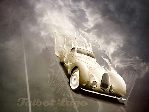 photoshop-tutorials-2010-dec-42