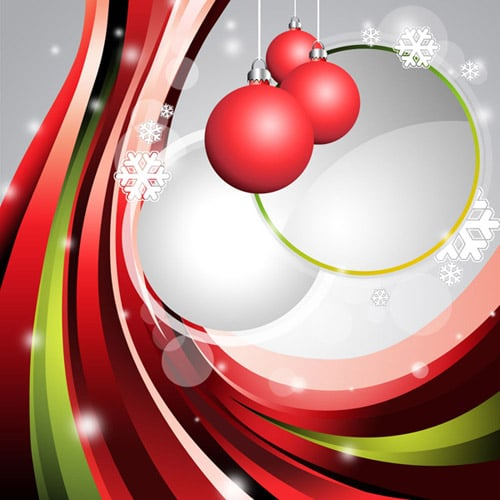 photoshop-tutorials-2010-dec-84