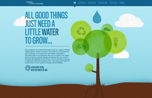 one-page-web-design-2011-may-10b