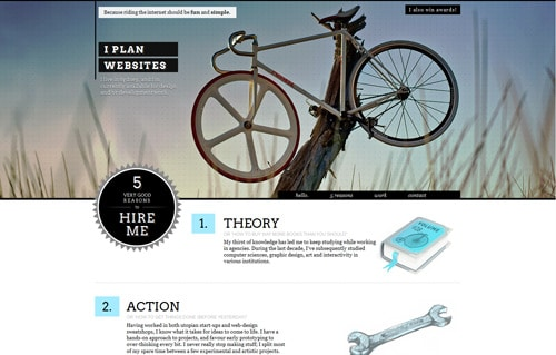 one-page-web-design-2011-may-11