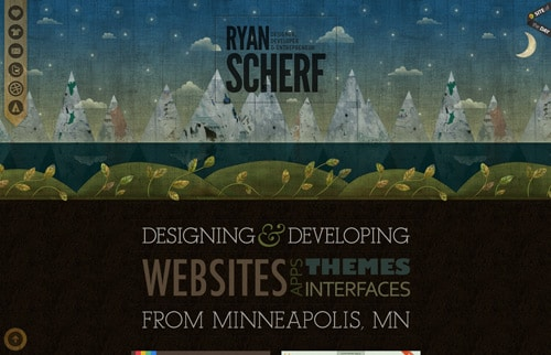 one-page-web-design-2011-may-13