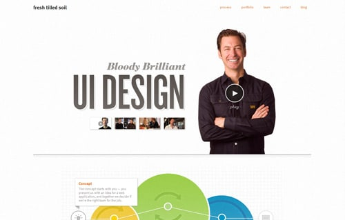 one-page-web-design-2011-may-14
