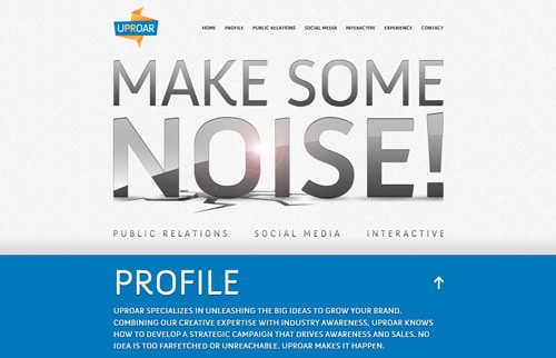one-page-web-design-2011-may-18