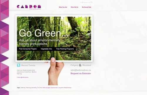 one-page-web-design-2011-may-20