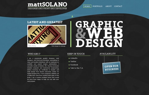 one-page-web-design-2011-may-21