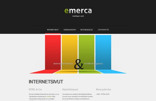 one-page-web-design-2011-may-22