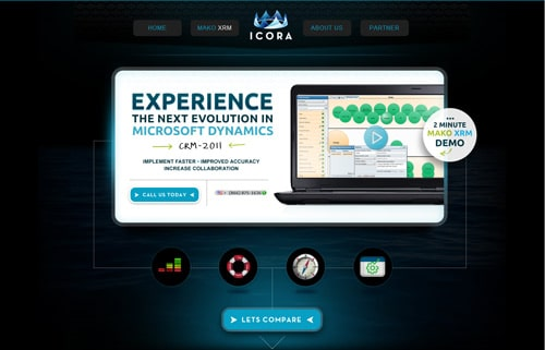 one-page-web-design-2011-may-23