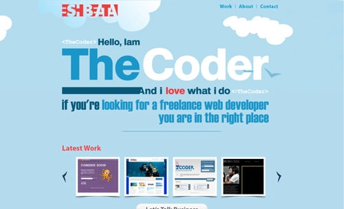 one-page-web-design-2011-may-24