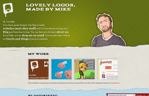 one-page-web-design-2011-may-25