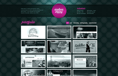 one-page-web-design-2011-may-28