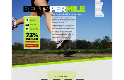 one-page-web-design-2011-may-31