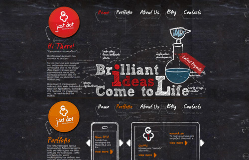 one-page-web-design-2011-may-33