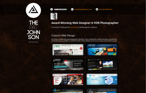 one-page-web-design-2011-may-39