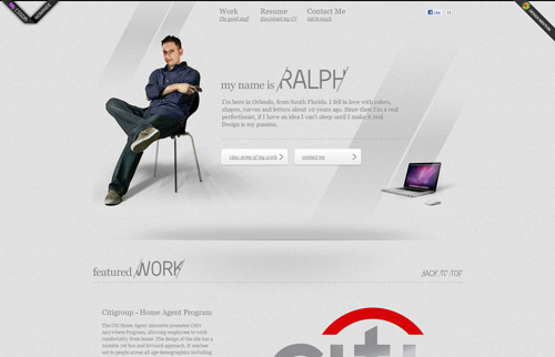 one-page-web-design-2011-may-4
