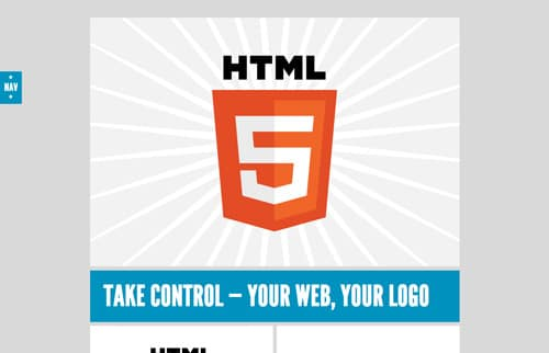 one-page-web-design-2011-may-41