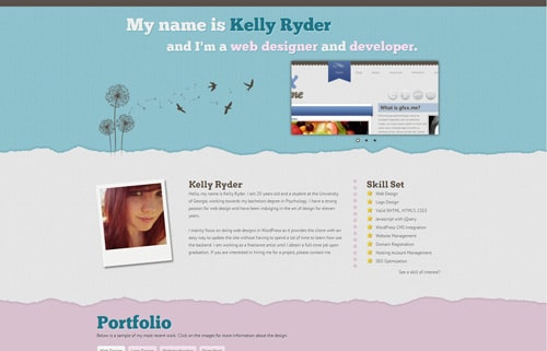 one-page-web-design-2011-may-43