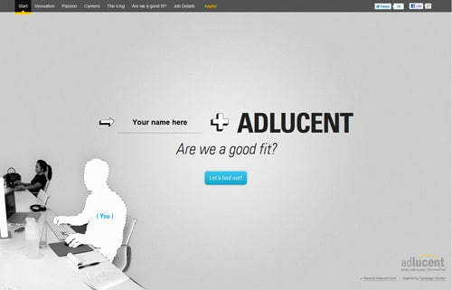 one-page-web-design-2011-may-46