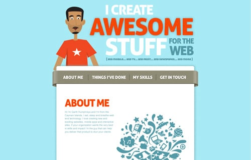 one-page-web-design-2011-may-47