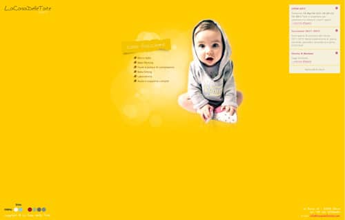 one-page-web-design-2011-may-48