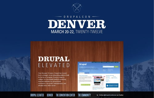 one-page-web-design-2011-may-50