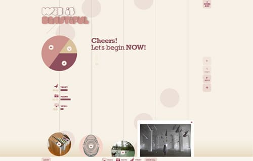 one-page-web-design-2011-may-51