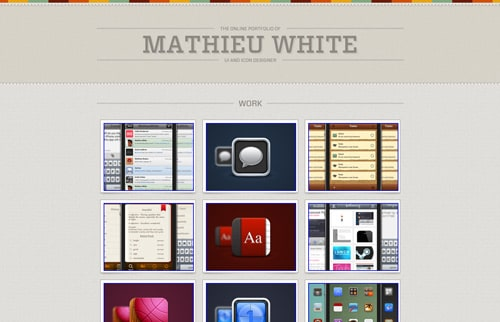 one-page-web-design-2011-may-54