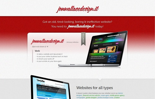 one-page-web-design-2011-may-6
