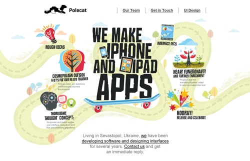 one-page-web-design-2011-may-7