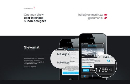 one-page-web-design-2011-may-8