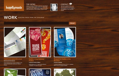one-page-web-design-2011-may-9