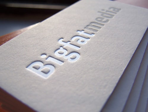 business-cards-2011-may-1