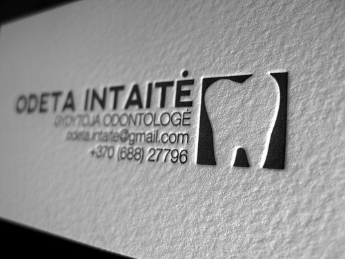 business-cards-2011-may-11
