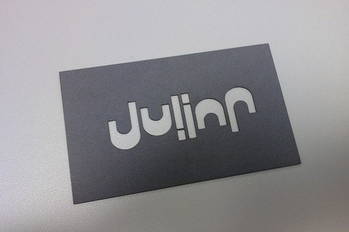 business-cards-2011-may-19