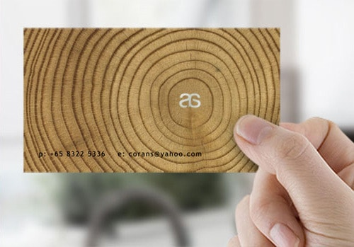 business-cards-2011-may-2