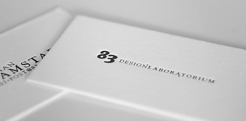 business-cards-2011-may-20