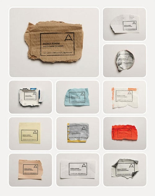 business-cards-2011-may-21