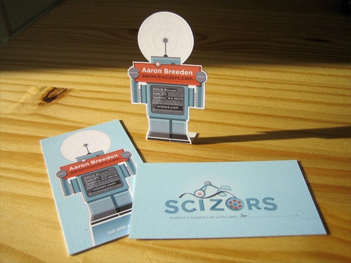 business-cards-2011-may-24