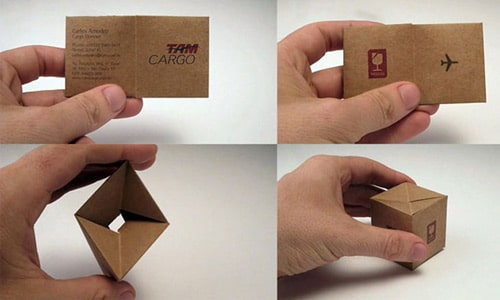 personal business cards 90 stunning designs