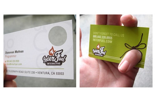 business-cards-2011-may-31