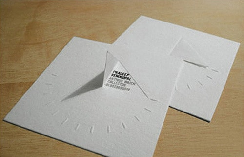 business-cards-2011-may-34