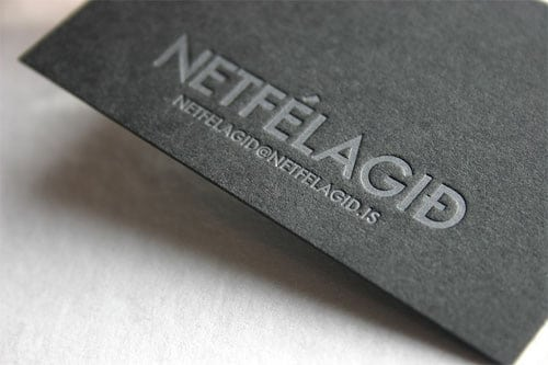 business-cards-2011-may-37