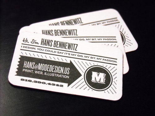 business-cards-2011-may-38