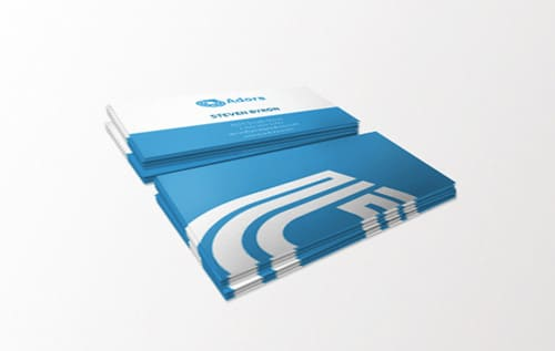 business-cards-2011-may-39