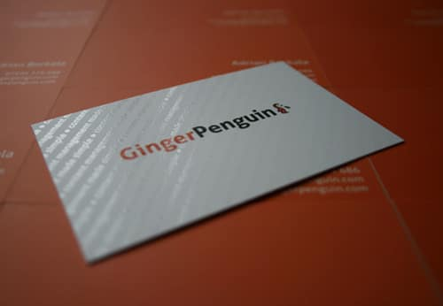 business-cards-2011-may-44