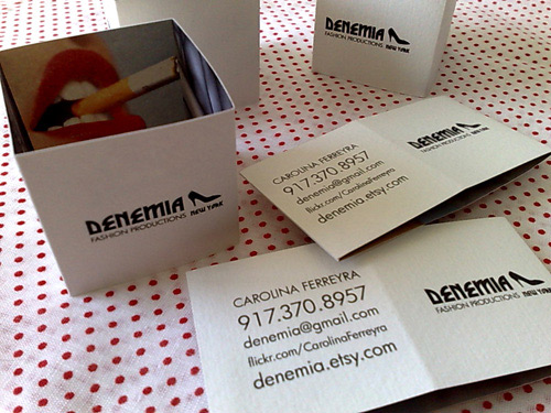 business-cards-2011-may-50