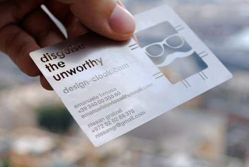 business-cards-2011-may-51